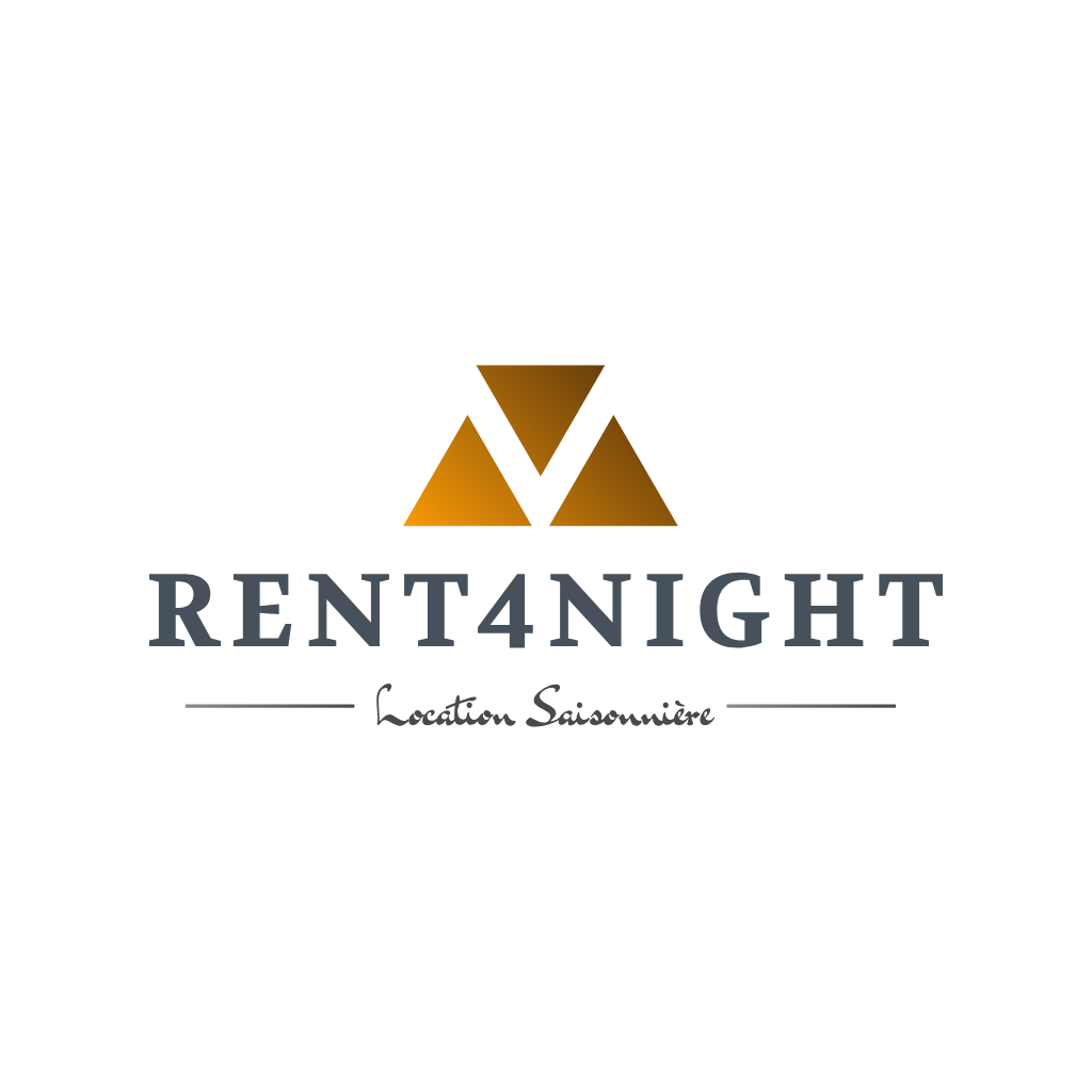 Rent4night
